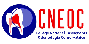 CNEOC